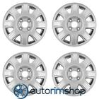 Chevrolet Aveo 2004 2005 14 Factory OEM Wheels Rims Set