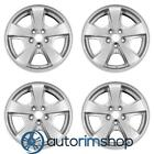 Chevrolet Cavalier 2000 2002 16 Factory OEM Wheels Rims Set