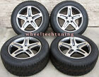 19 MERCEDES BENZ 5x130 WHEELS RIMS TIRES PACKAGE RIMS FIT MBZ G500 G550 G55 G63