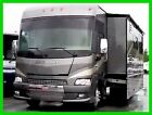 2008 Winnebago Adventurer 38T MUST SEE 716 748 5730