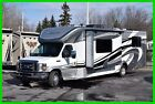 2016 WINNEBAGO ASPECT 30J USED 855 307 3269