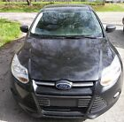 2013 Ford Focus  2013 for $6600 dollars