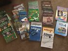4th Grade abeka Book Lot