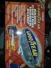 Very Rare Vintage GOODYEAR Radio Controlled Indoor Blimp by AIRTECH. Get it fast