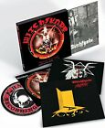NEW Divine Victims: Witchfynde Albums 1980-1983 (Audio CD)