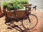 2013 GIANT TCR ADVANCED SL 4 ROAD BIKE