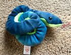 Ty Beanie Babies Collection Hissy Retired