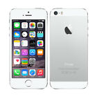 64Go Apple iPhone 5S A1533 IOS Smartphone 4G LTE ...