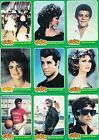 1978 Topps Grease Trading Cards 38