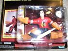 1997 Tony Esposito NHL Timeless Legends Starting Lineup Figure