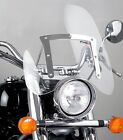 Windshield Puig Hyosung Cruise II 98-02 Custom Chopper