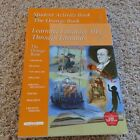 The Orange Book  Learning Language Arts Through Literature Teacher and Student