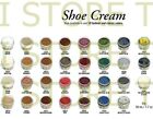 New Leather Boot Shoe Cream Polish Shine 155 oz 43 g