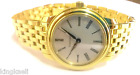 Tiffany & Co 18K SOLID Gold Ladies Watch Collection Great Gift !!!