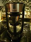 BUNN HG PHASE BREW 8 CUP COFFEE MAKER NICE