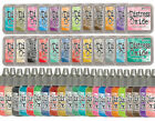 Tim Holtz Distress Oxide Ink Pad or ReInker Create your own lot qty discount