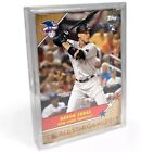 2017 Topps On Demand Set #3 Homage 1987 All Star Game Aaron Judge RC SEALED!