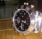 Corum Romulus (Romvlvs) Automatic 57 jewels. Authentic. MAKE OFFER.. CAN'T HURT