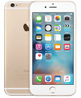 Apple iPhone 6 16GB GSM Factory Unlocked Smartphone GOLD