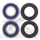 All Balls Racing Rear Wheel Bearings and Seals Kit 25-1070 for Beta