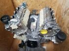 ENGINE 164 TYPE GL350 DIESEL FITS 11 12 MERCEDES GL CLASS 6962