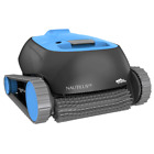 Dolphin Nautilus CleverClean robotic pool cleaner 99996113 US