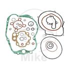 Gasket Set Gasket Set Engine Complete CPI SX 50 Supercross