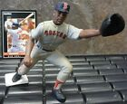 LOOSE 1996 MO VAUGHN SLU STARTING LINEUP FIGURE BOSTON RED SOX