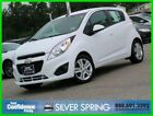 2013 Chevrolet Spark LS 2013 below $900 dollars