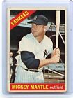 Law of Cards: Mickey Mantle in the Middle of Topps vs. Leaf Lawsuit 10