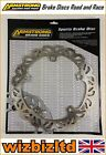 Armstrong Front Brake Disc BMW R1200 C Independent (Cast Wheel) 2003-04 BKF519