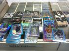 HUGE Sports Card LOTS All Sports AUTOS GU Jerseys RC REFRACTORS SERIAL VINTAGE