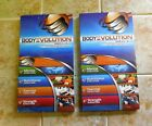 Body Evolution Disc 1 8 With Matt  Suzy Hoover from The Biggest Loser