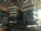 over 100 Hitachi Cordless drill saw grinder empty carry cases