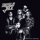 TRAVELIN JACK - COMMENCING COUNTDOWN   CD NEW+