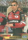 2003 Press Pass Trackside Parallels NASCAR Racing Cards Pick From List