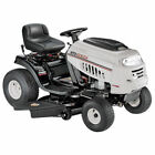 MTD Gold 597cc 20 HP Gas 42 Riding Mower 13AX795S004 New