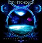 Mercury's Down by Toby Hitchcock (CD, Aug-2011, Frontiers Records)