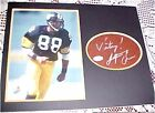 Lynn Swann Cards, Rookie Card and Autographed Memorabilia Guide 37