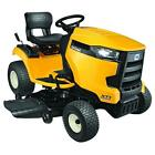 NEW Cub Cadet XT1 Enduro Series LT 46 in. 22 HP Hydro Gas Riding Mower
