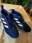 mens new adidas football cleats size 115
