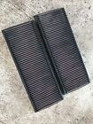 K&N Mercedes R350 Air Filters 33-2181 (2) Pair