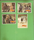 1975 Topps Planet of the Apes Trading Cards 8