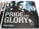 Mark Isham - Pride and Glory [Original Motion Picture Soundtrack] (2008) 1G