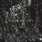 IT'S THE LIPSTICK ON YOUR TEETH - SKINTRADE   CD NEW+