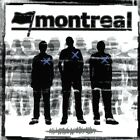 MONTREAL - MONTREAL   CD NEW+