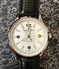 vacheron constantin Automatic Watch P1019 Movement 42 MM In ss Case