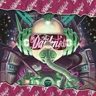 THE DARKNESS - LAST OF OUR KIND (DELUXE EDITION)  CD NEW+