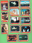 1979 Topps Buck Rogers Trading Cards 12