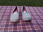 SKECHERS LIGHTWEIGHT PINK AND TAN SIZE WOMENS 11